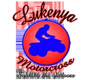 Lukenya Motorcross